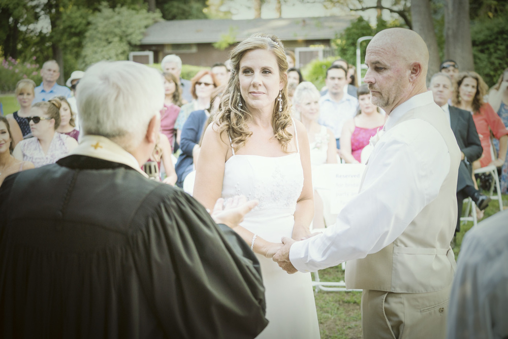 150919_covey_wedding_121.jpg