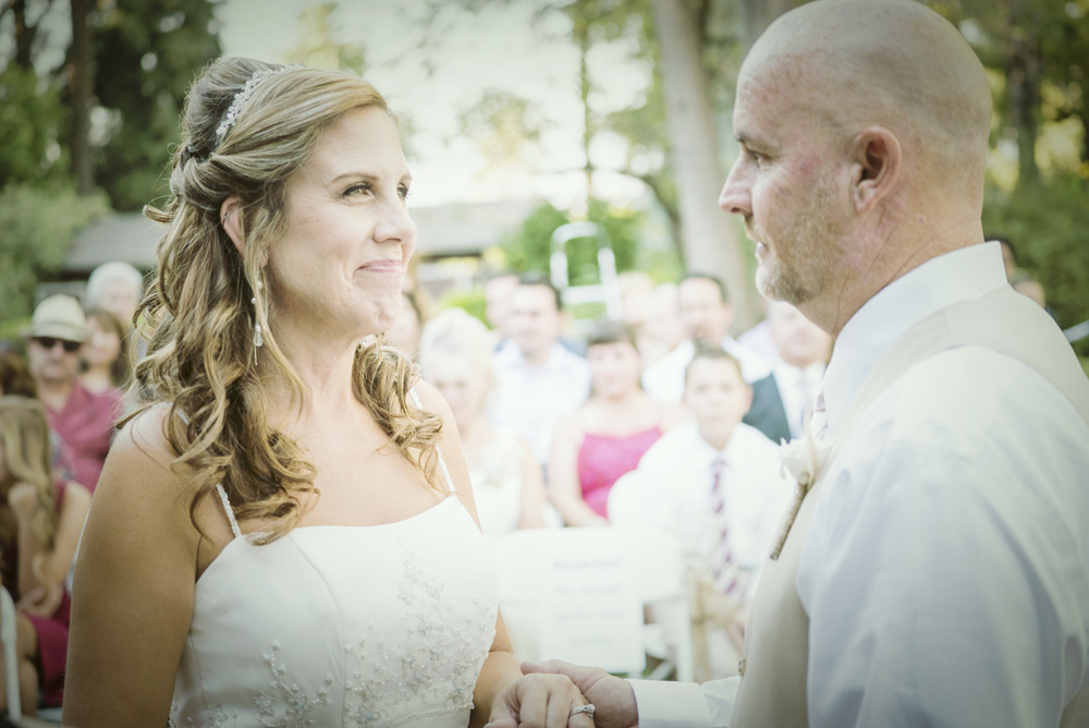 150919_covey_wedding_123.jpg