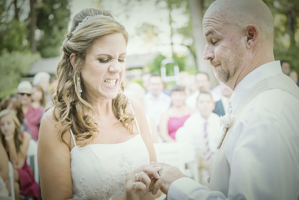 150919_covey_wedding_125.jpg