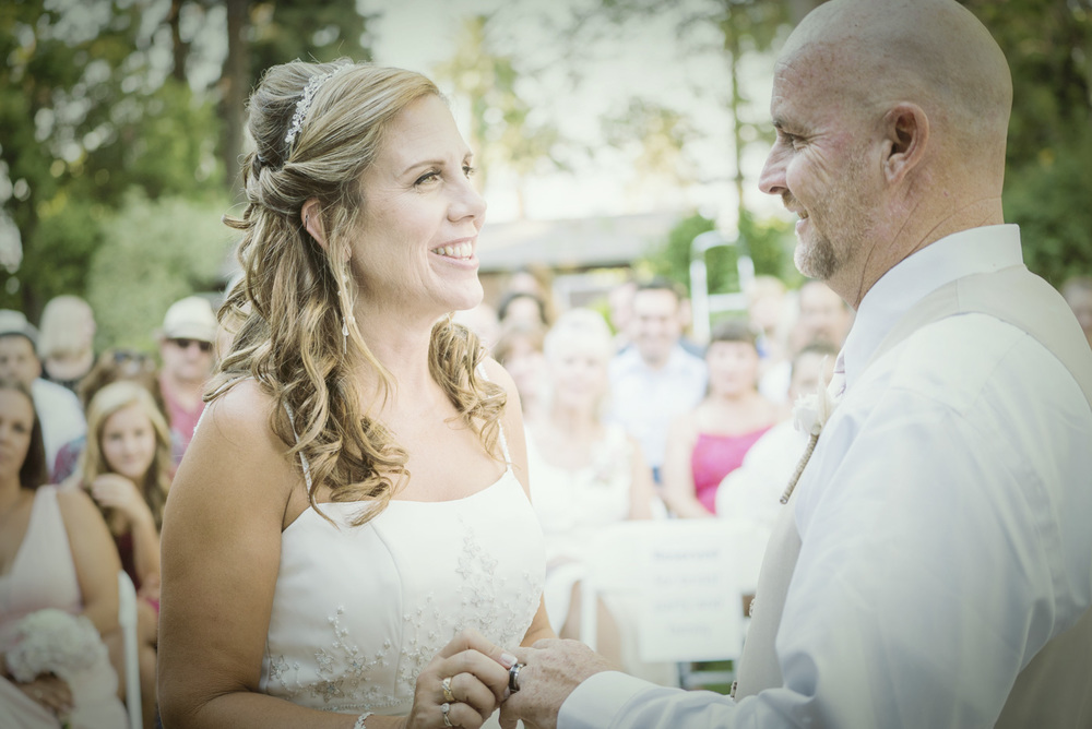 150919_covey_wedding_126.jpg