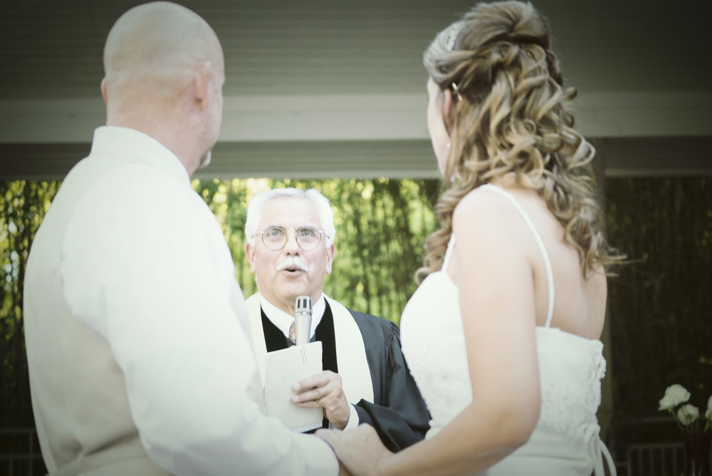 150919_covey_wedding_127.jpg