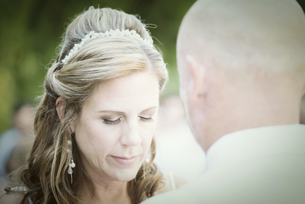 150919_covey_wedding_129.jpg
