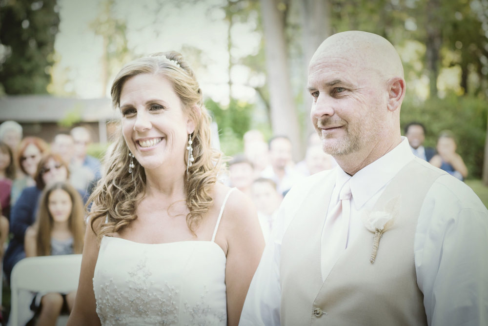 150919_covey_wedding_132.jpg
