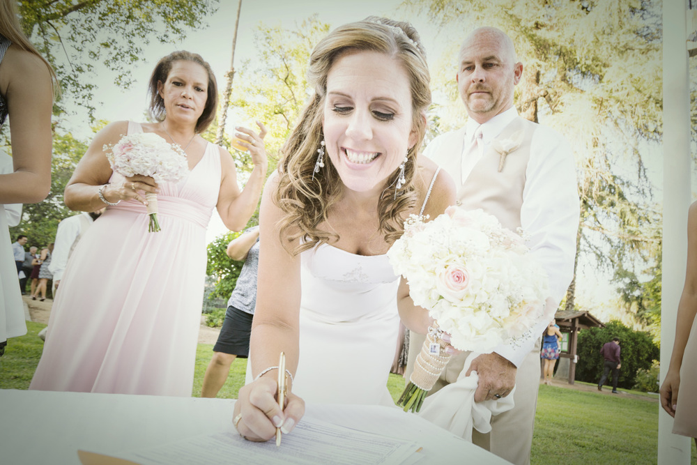 150919_covey_wedding_146.jpg