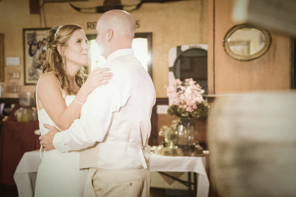 150919_covey_wedding_190.jpg