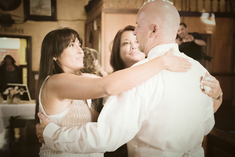 150919_covey_wedding_224.jpg