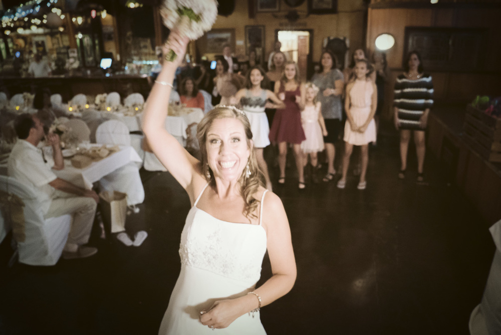150919_covey_wedding_234.jpg