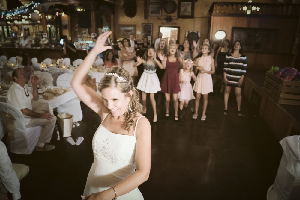 150919_covey_wedding_237.jpg