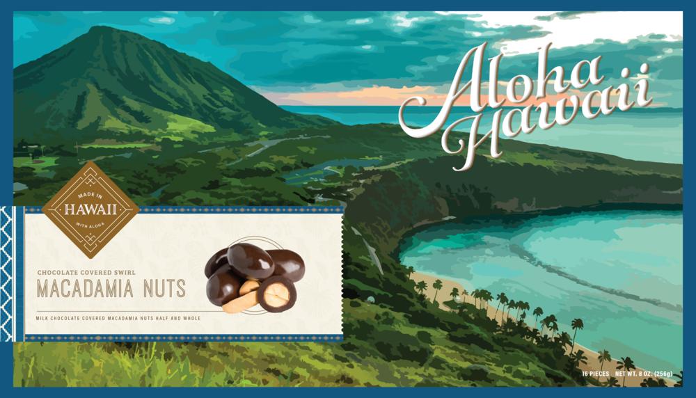 aloha-hawaii-2.png
