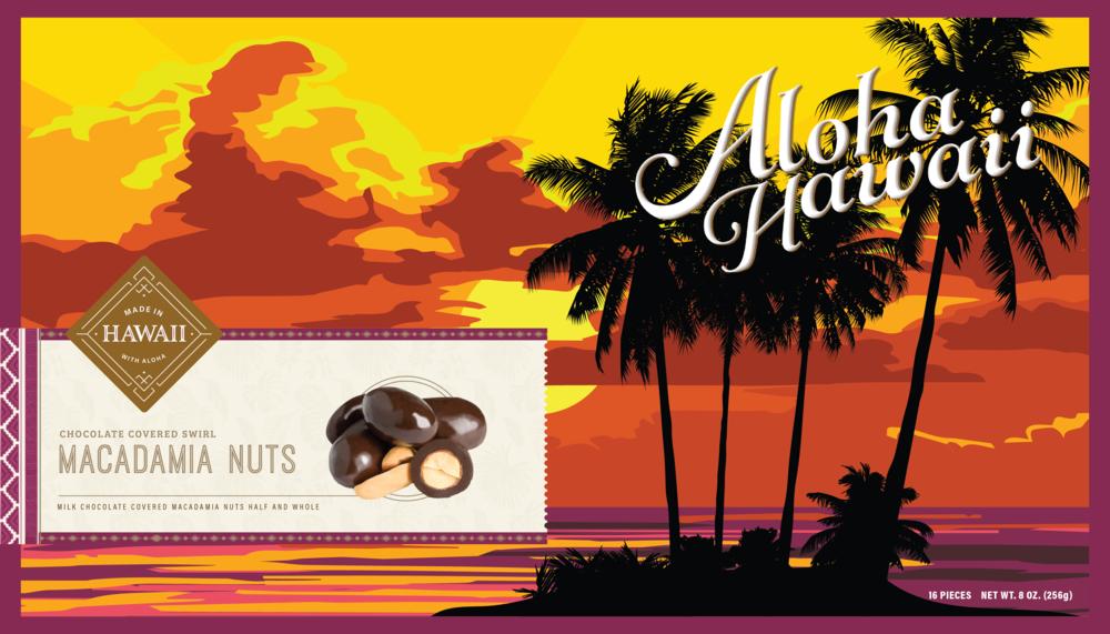concept-1-aloha-hawaii-sunset.png