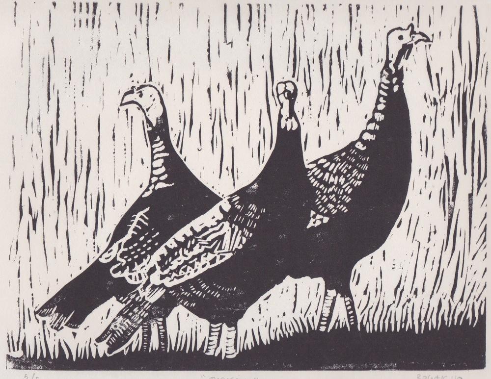 Turkeys-print.jpeg