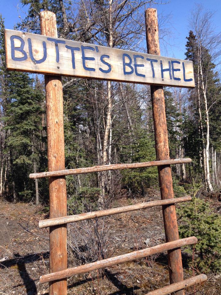 Butte's Bethel sign.jpg
