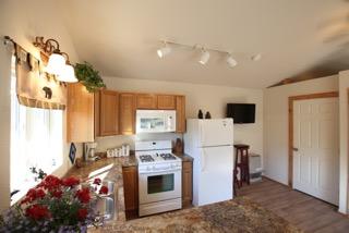 1 Entry-Kitchen.jpeg