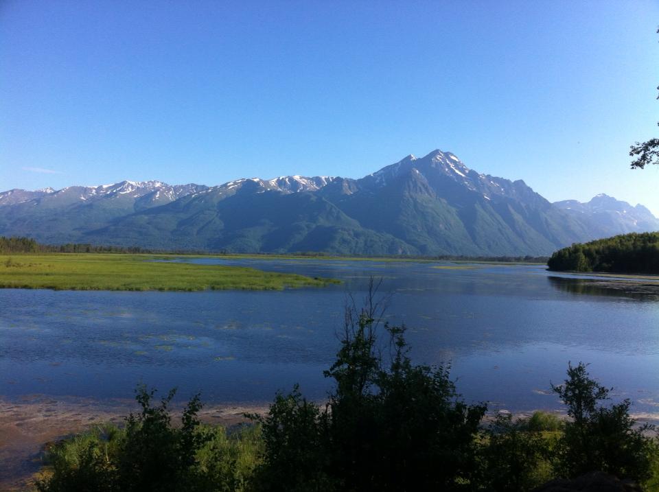 lakes pp.jpg