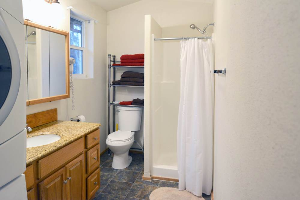 Bathroom side view.jpg