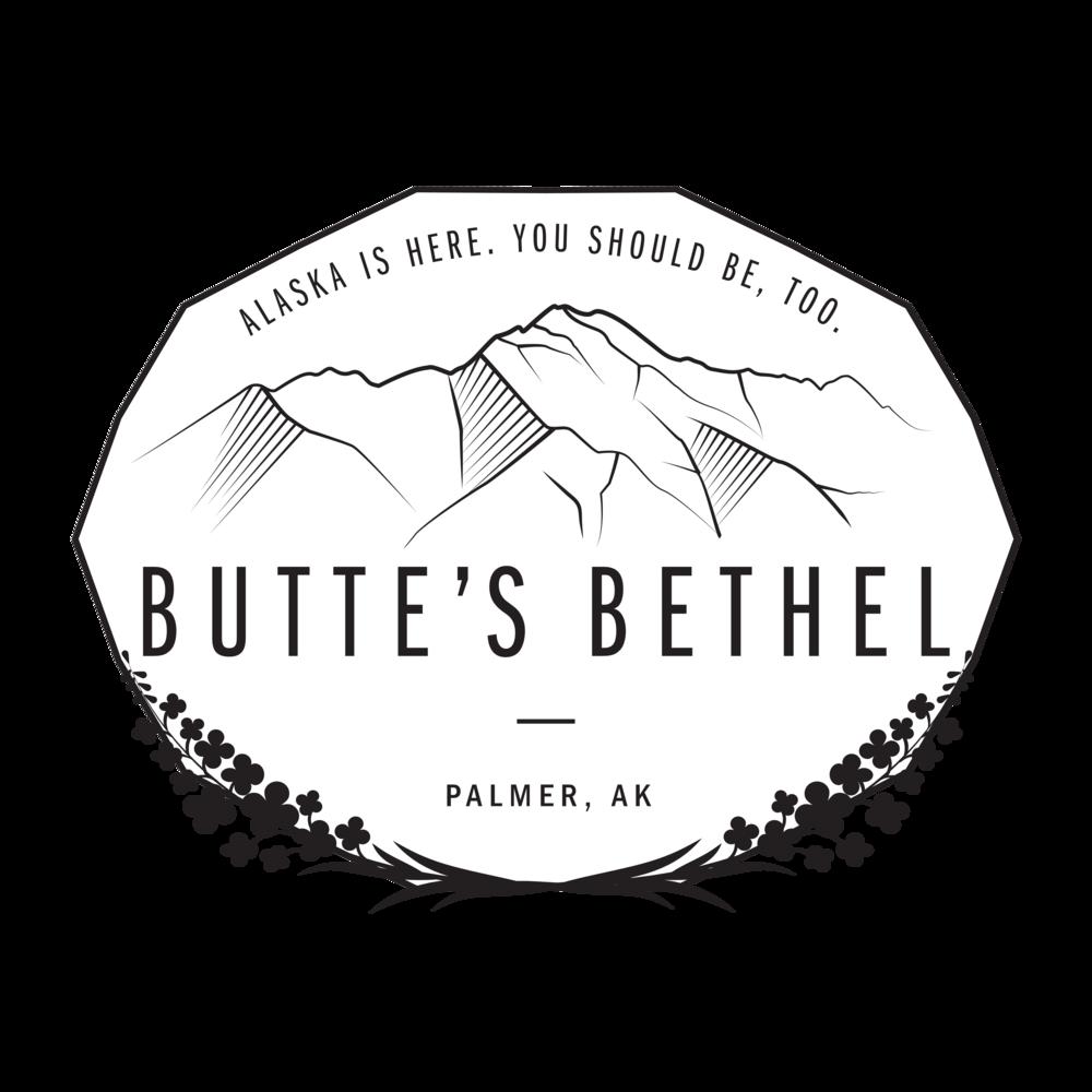 ButtesBethel-Logo.png