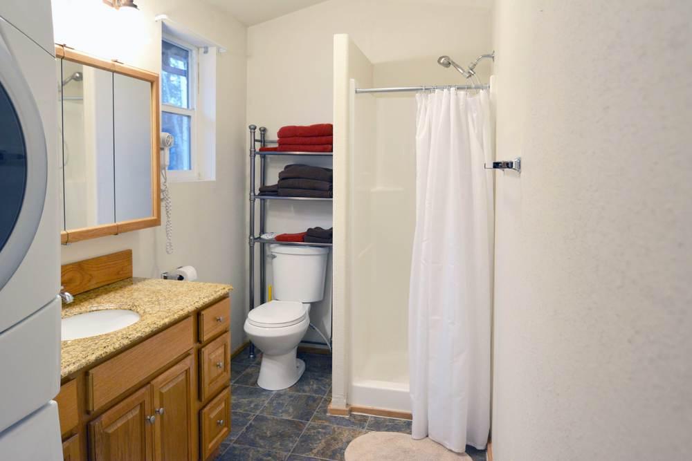 Bathroom side view.jpg