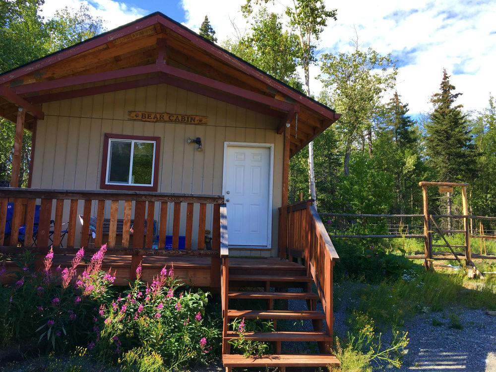 Cabin Fireweed.jpg