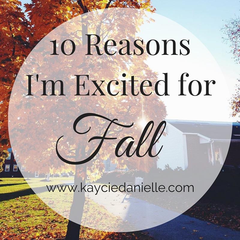 10 Reasons-2.jpg
