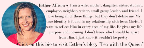 Esther Allison-4.png