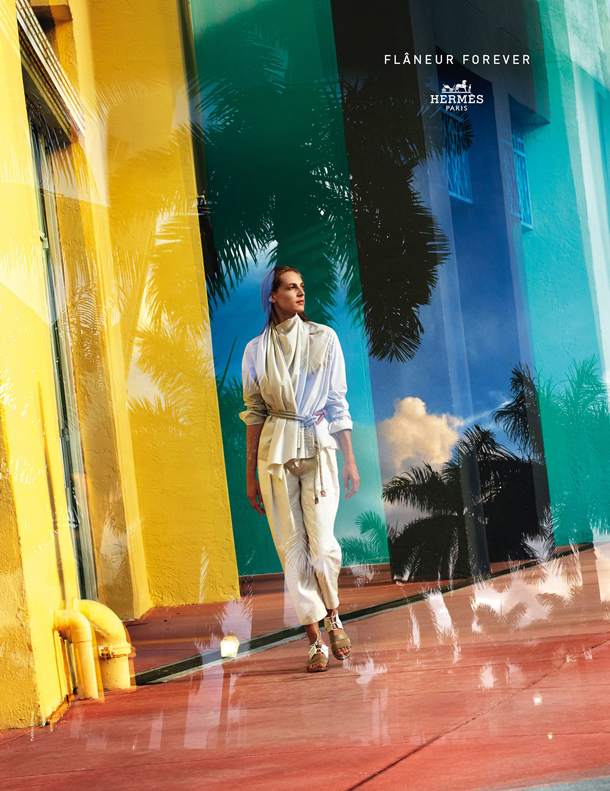 Hermes-2015-spring-summer-ad-campaign.jpg