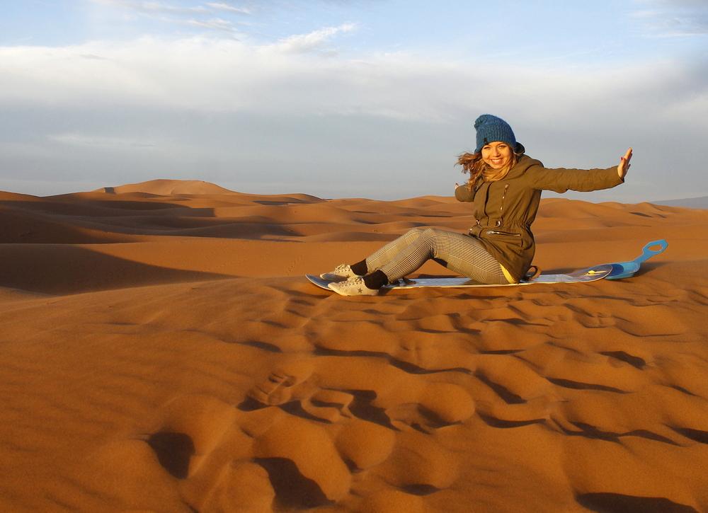 Maroko 1536.jpg