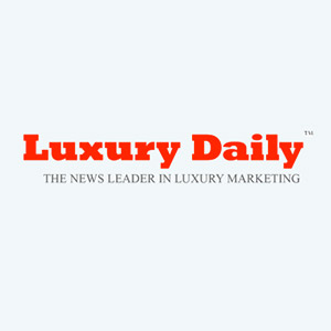 Luxury Daily