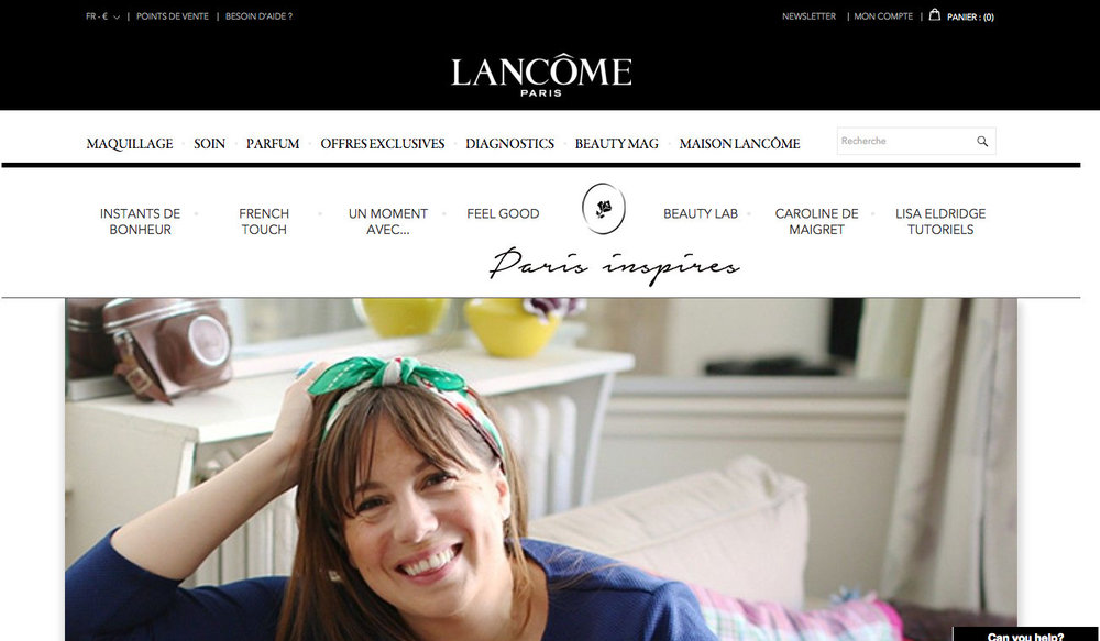 Lancome Paris Inspires1_Chic Being.jpg