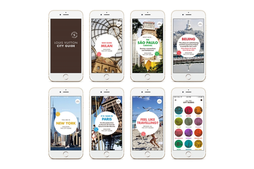 louis vuitton city guide app_chic being .jpg