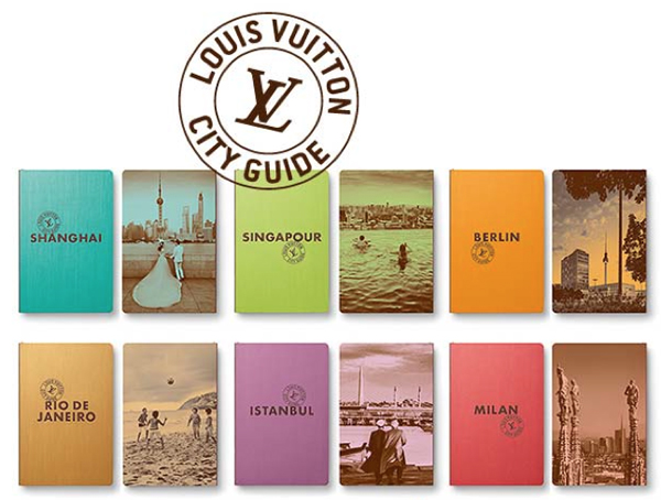 Louis Vuitton City Guide.jpg