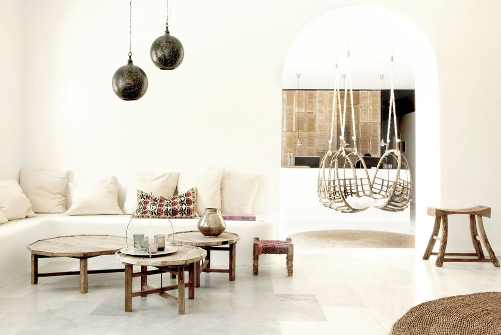 Amberlair boutique-hotel-San-Giorgio-Mykonos Chic Being.jpg