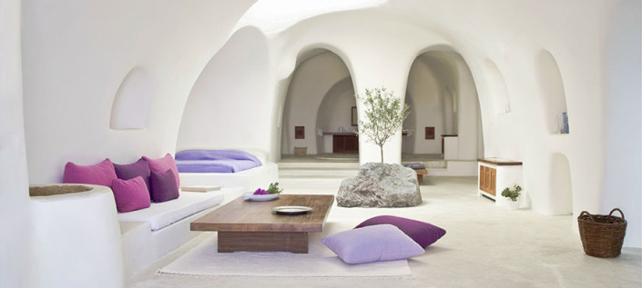 amberlair-boutique-hotel-perivolas-santorini Chic Being.jpg
