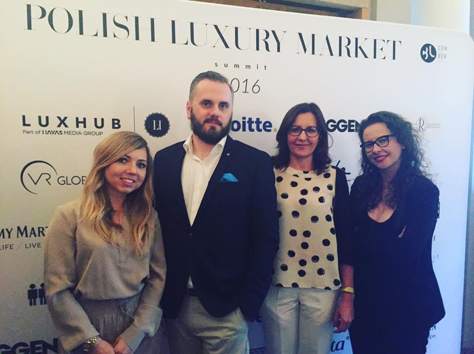 Chic Being Polish Luxury Market Summit.jpg