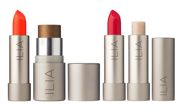 Ilia Cosmetics