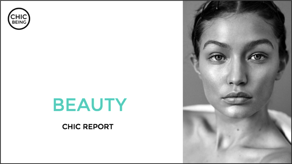 Beauty Report Cover.png