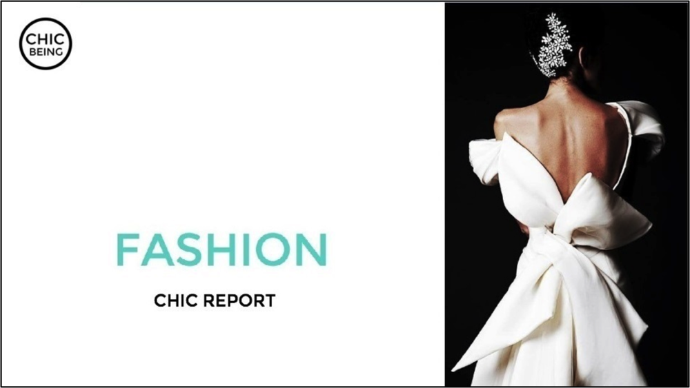 Fashion Report Cover.png