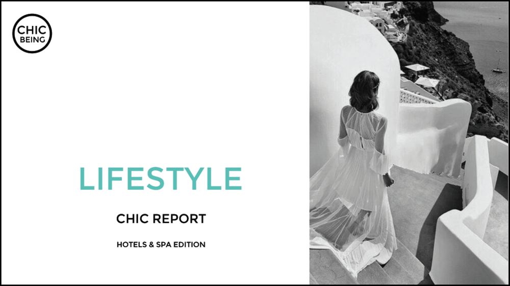Lifestyle Report Cover.png