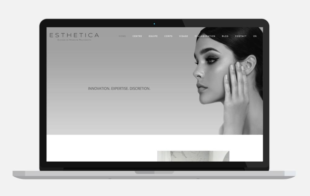 Esthetica 1.jpg.png