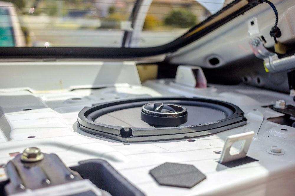 2015 nissan altima adds kenwood excelon speakers! \u2014 twelve volt2015 nissan altima aftermarket rear speakers jpg