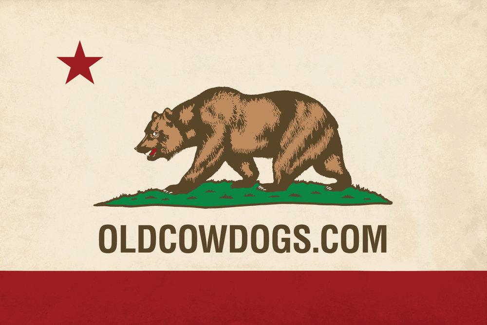 OCD-CA-logo.jpg