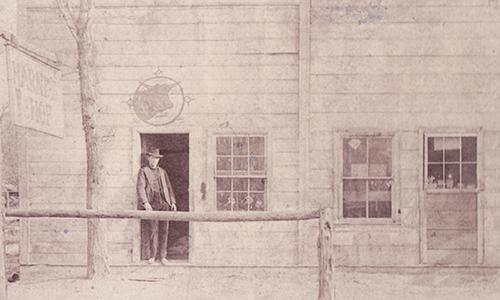 2nd Gen Vivian Burns Salina 1898.jpg