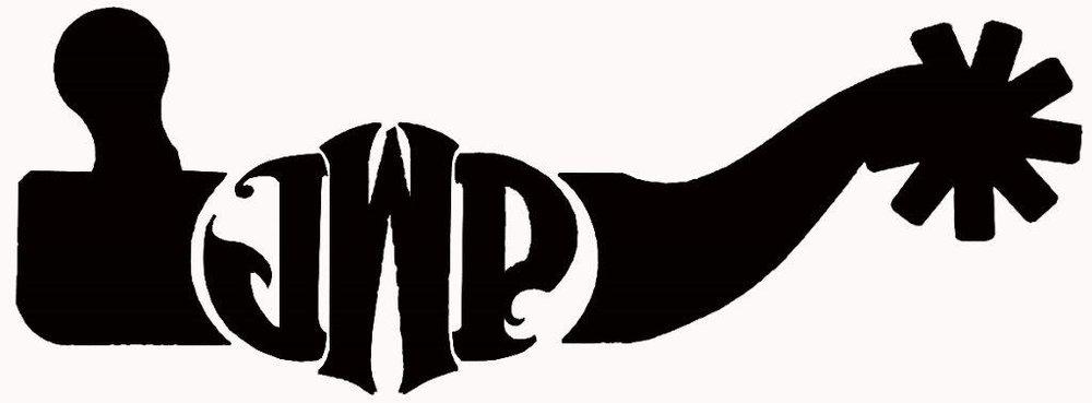 JWP-SPUR-BW-LOGO.jpg