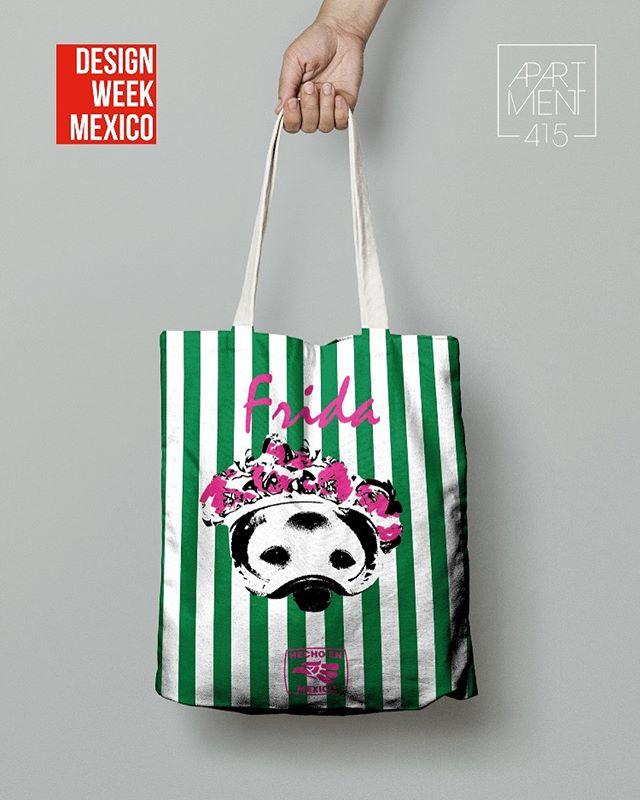 You can still order your @fridarescatistamx tote bag (two designs in one) 1/2 of the profits will be donated to animals in need after the earthquake. #madeinmexico DM for info . . . Aún puedes ordenar tu Frida Rescatista tote bag (dos diseños en uno) 1/2 de las ganancias se irán para animales necesitados después del temblor. #HechoenMexico info via Inbox . . . #apartment415 #frida #fridarescatista #fridarescuedog #mexico #cdmx #help #diseño #diseñomexicano #style #estilo #mexicocity #shoplocal #fashion #animalstyle #animallovers #donation #totebag #earthquake