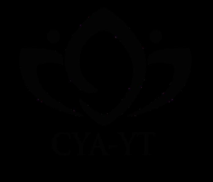 CYA-YT copy.png