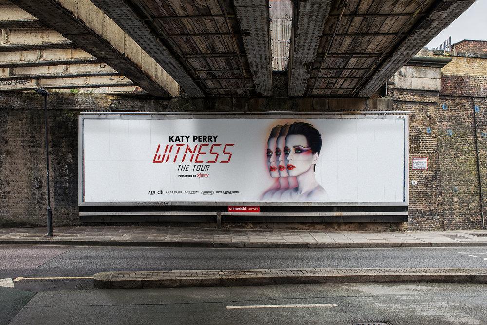117_billboard_urban_poster_mockup.jpg