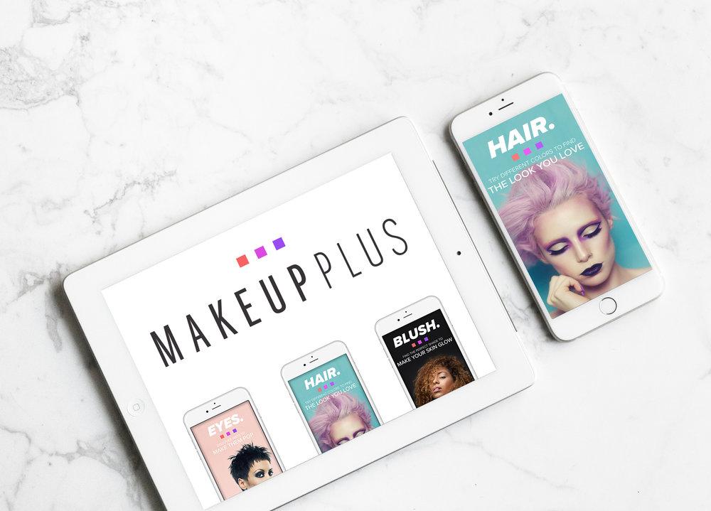 MakeupPlus-TableDisplay.jpg