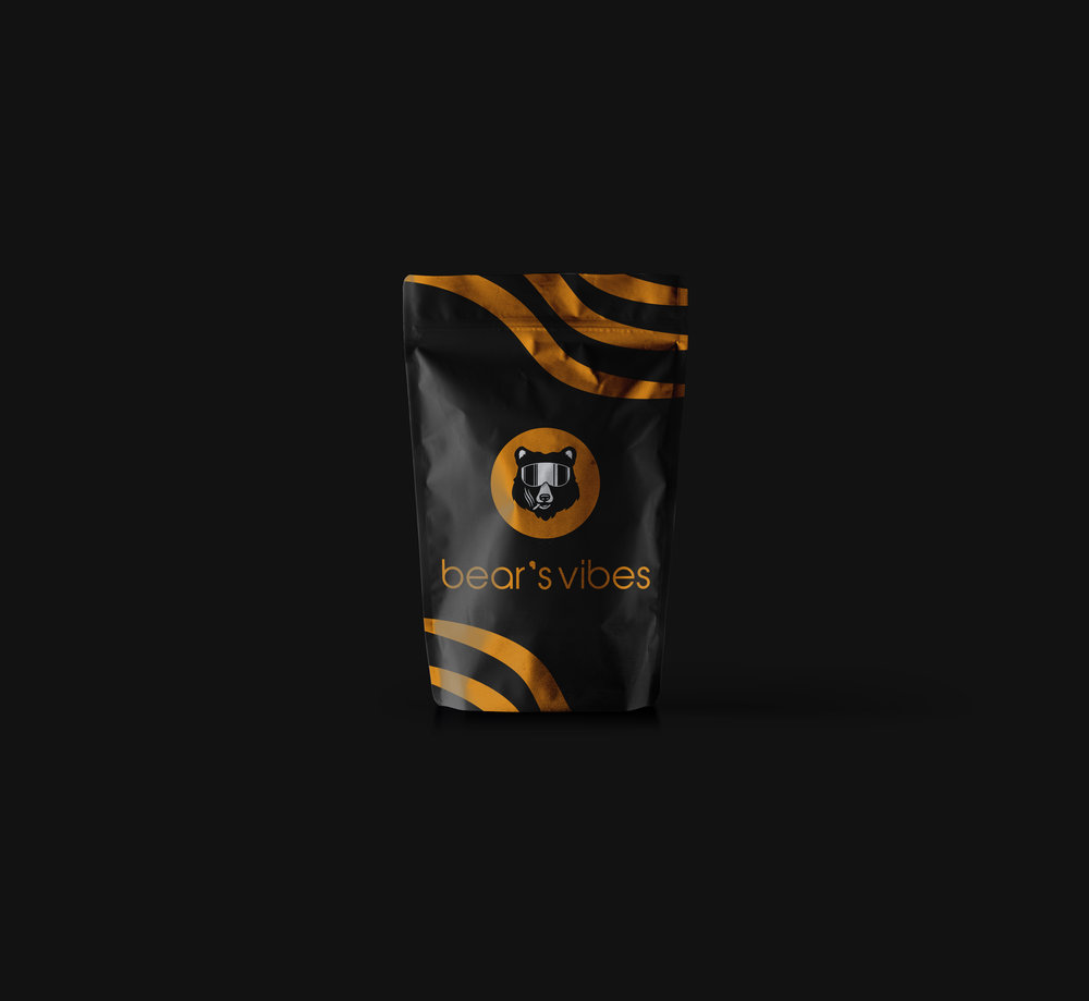 Paper-Pouch-Packaging-Mockup-Vol4-blackout.jpg