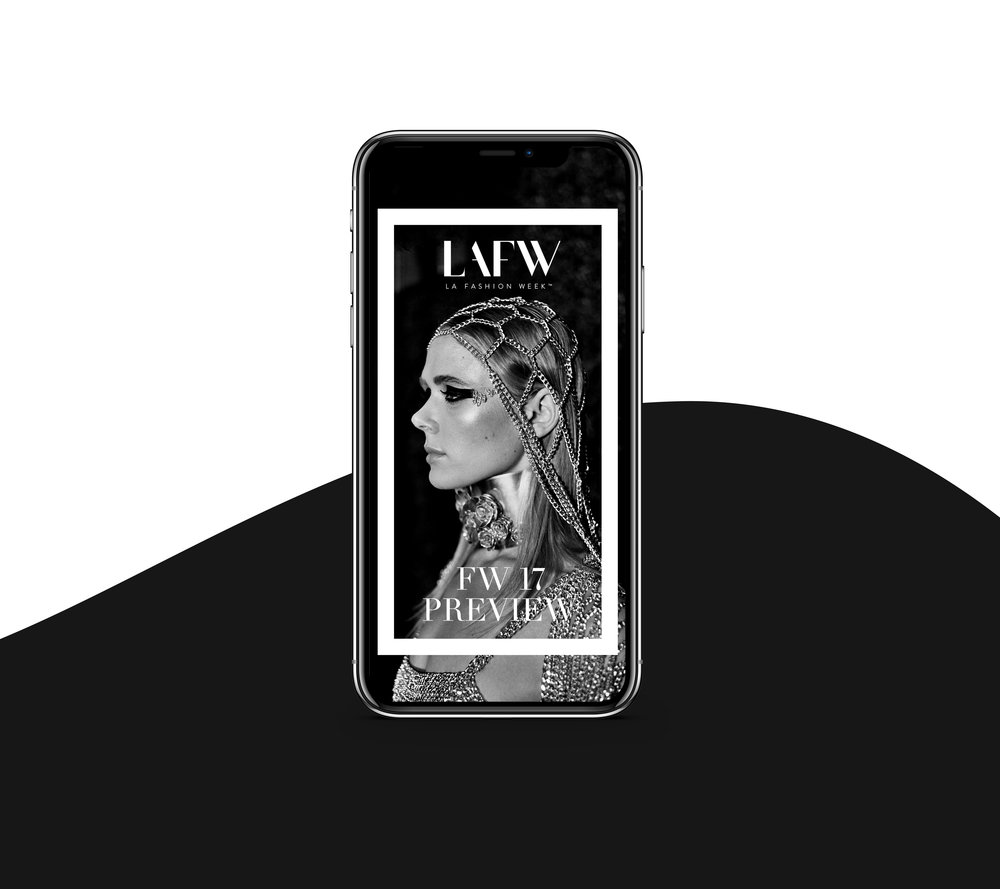 iPhone-X-Mockup-snap2-2.jpg