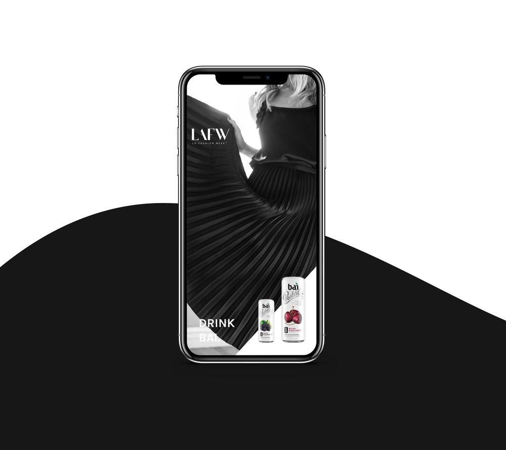 iPhone-X-Mockup-LADW.jpg