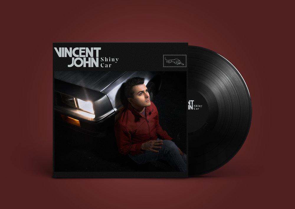 Vinyl Record PSD MockUp - ShinyCar - Red.jpg